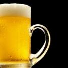 Cómo reducir el riesgo de cáncer de mama reducir el consumo de alcohol.jpg