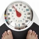 Cómo saber si tengo diabetes perdida de peso.jpg