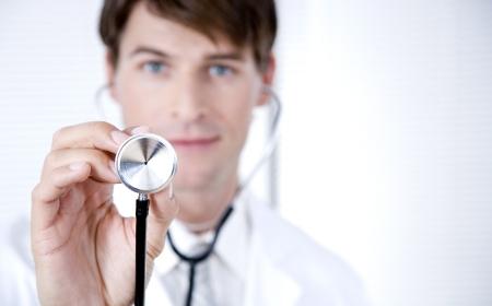 Cómo tratar naturalmente la hipertensión arterial1.jpg