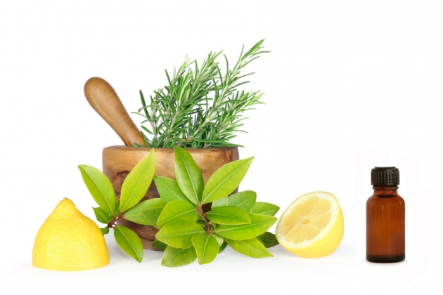 Herbal medicine para sa diabetes