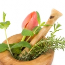 Como preparar remedios naturales 2.jpg
