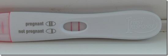 Como funciona un test de embarazo1