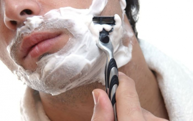 Como-hacer-una-crema-de-afeitar-casera-1.jpg
