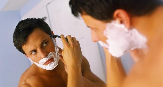 Como-hacer-una-crema-de-afeitar-casera-3.jpg