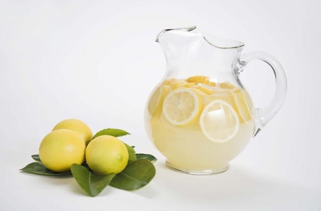 Como-preparar-una-bebida-isotónica-casera-4.jpg