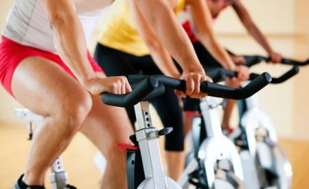 Consejos para hacer ejercicio cardiovascular_1.jpeg