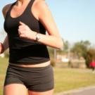 Consejos para hacer ejercicio cardiovascular_mover los brazos.jpg