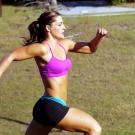 Consejos para hacer ejercicio cardiovascular_sprint.jpg