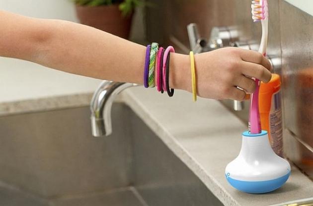 Consejos-para-conservar-tu-cepillo-de-dientes-de-forma-natural-3.jpg