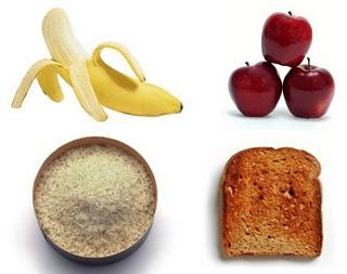 Dieta blanda para curar problemas gastrointestinales 2.jpg