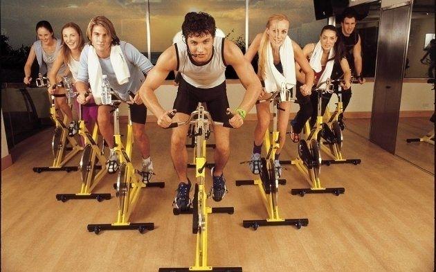 Ejercicio-en-casa-cinta-de-correr-o-bicicleta-fija-1.jpg
