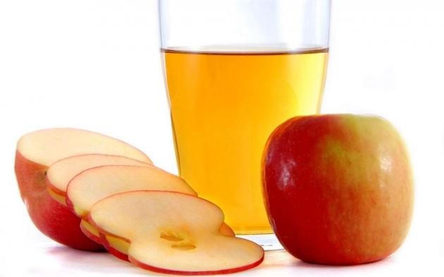 El vinagre de manzana para aliviar los mareos   3.jpg