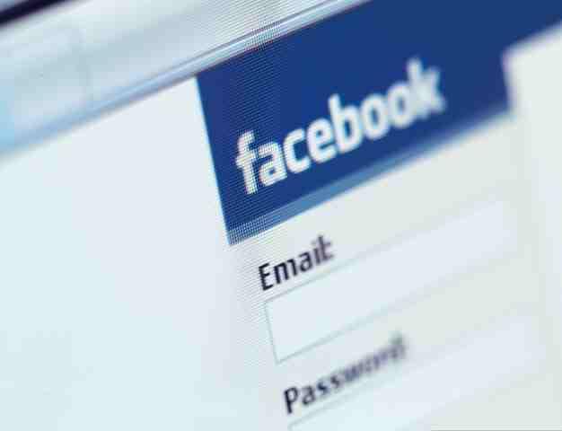 El Facebook te hace engordar