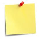 Elementos del hogar que ayudan a adelgazar_nota adhesiva.jpg