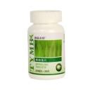 Espirulina-beneficios-medicinales-y-nutricionales-7_0.jpg