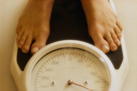 Factores que afectan tu metabolismo.jpg