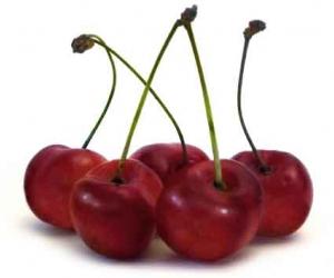 Frutas para curar el dolor en las articulaciones 4.jpg