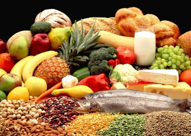 Fuentes naturales de vitamina A .jpg