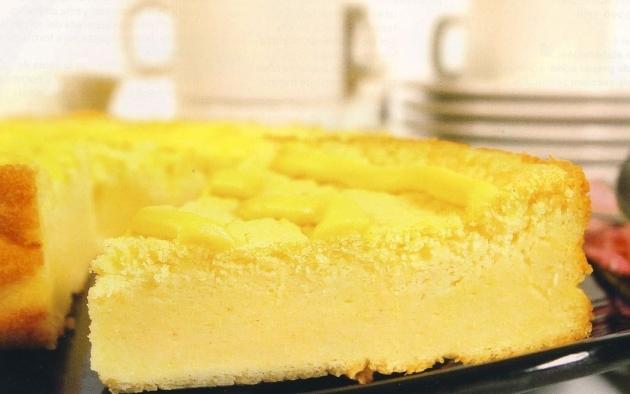 La-harina-de-maiz-un-alimento-con-muchos-beneficios-1.jpg