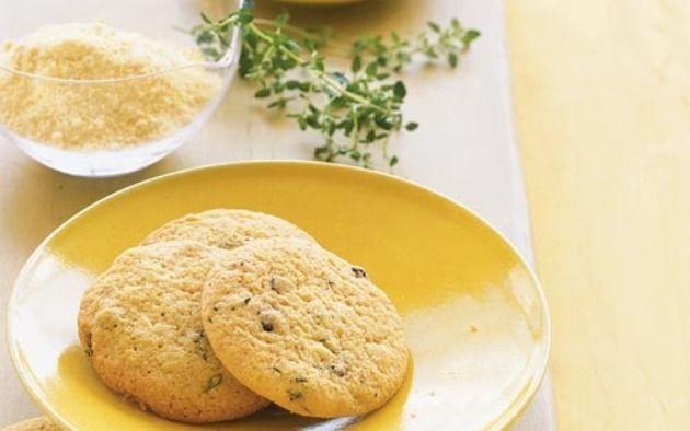 La-harina-de-maiz-un-alimento-con-muchos-beneficios-4.jpg