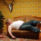 Las causas del colesterol alto_falta de ejercicio.jpg