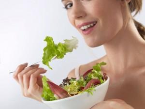 Las proteínas, un nutriente vital para vegetarianos