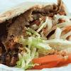 Lo mejor de la comida Oriental y Árabe en nuestra casa