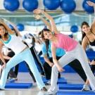 Los ejercicios y la Salud Emocional  3.jpg