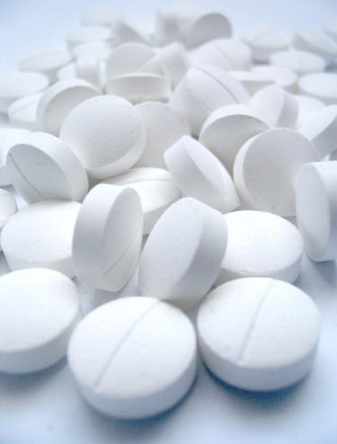 Medicamentos que causan acidez y dolores estomacales 3.jpg