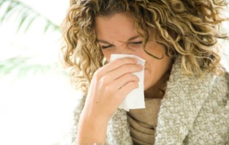 Medicina herbal gripe 3.jpg