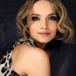 Nabila-Makeup-Shoot-for-Models-and-Brides-20121