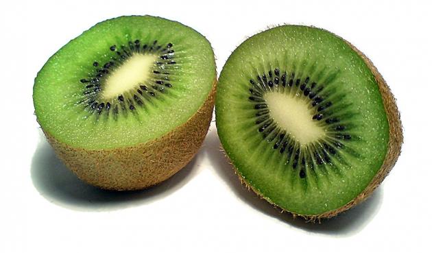 Nutrientes-del-kiwi.jpg
