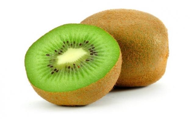 Nutrientes-del-kiwi-2.jpg