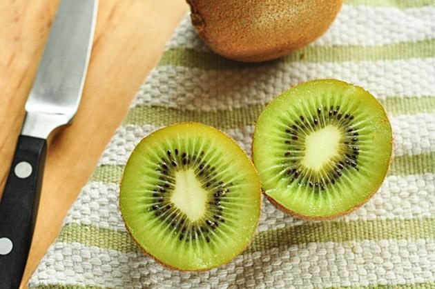 Nutrientes-del-kiwi-3.jpg