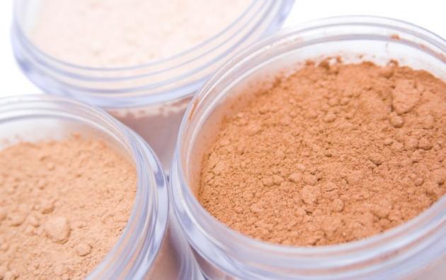 Otro Maquillaje Polvo mineral de Mica  1.jpg