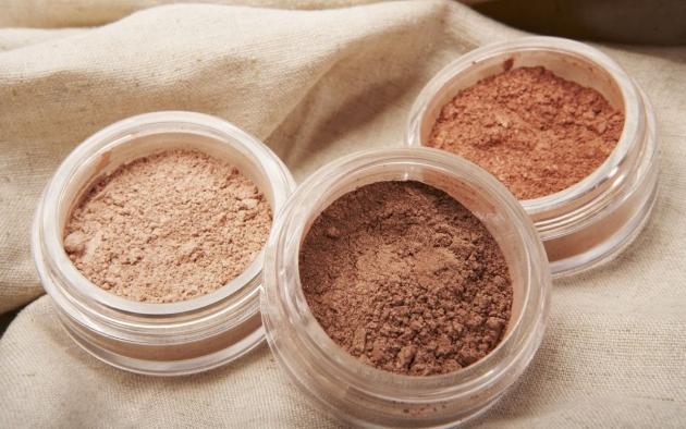 Otro Maquillaje Polvo mineral de Mica  2.jpg