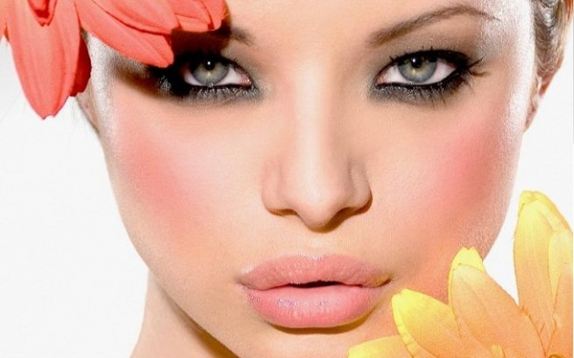 Otro Maquillaje Polvo mineral de Mica  4.jpg