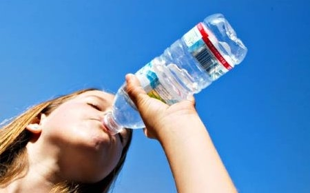 Porqué es fundamental beber agua.jpg