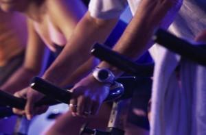 Practicar ejercicios físicos en ayunas adelgaza más