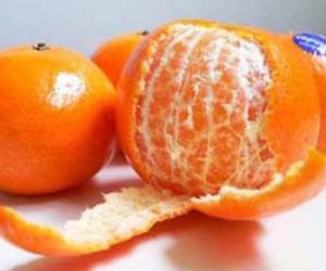 Propiedades de las mandarinas 3.jpg