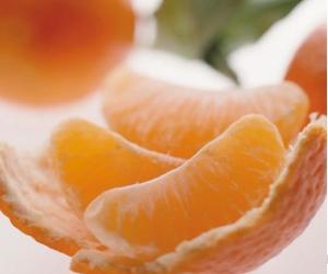 Propiedades de las mandarinas 5.jpg