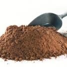 Propiedades y beneficios del cacao 4.jpg