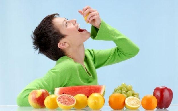Que-es-la-dieta-alcalina-4.jpg