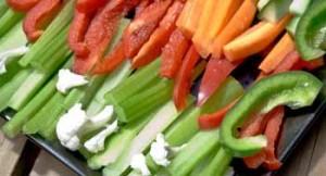 Qué es la dieta crudívora, Beneficios de la alimentación crudívora