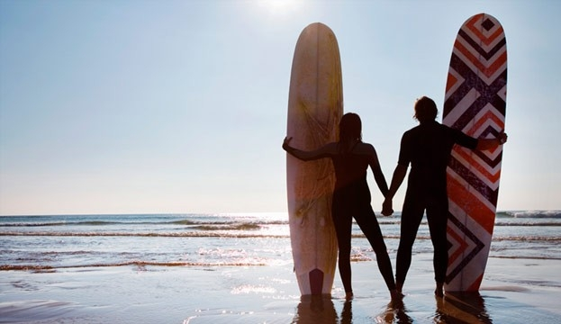 Recuperar el deseo sexual: aumenta la libido naturalmente 1.jpg