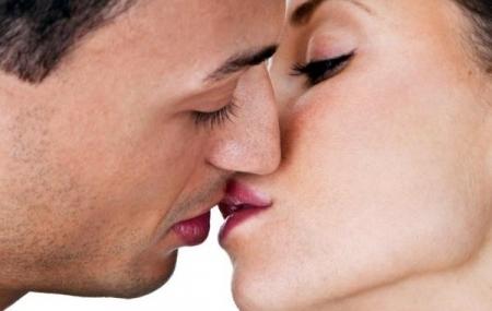Recuperar el deseo sexual: aumenta la libido naturalmente_0 .jpg
