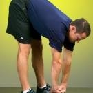 Remedios caseros para el dolor muscular 11.JPG