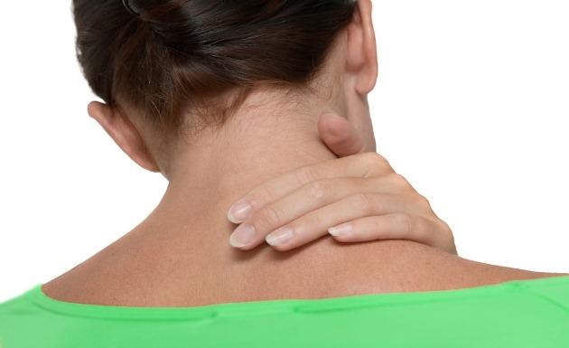 Remedios caseros para el dolor muscular 2.jpg