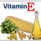 Remedios caseros para el eczema5.jpg