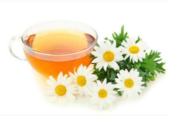 Remedios naturales de uso externo 1.jpg